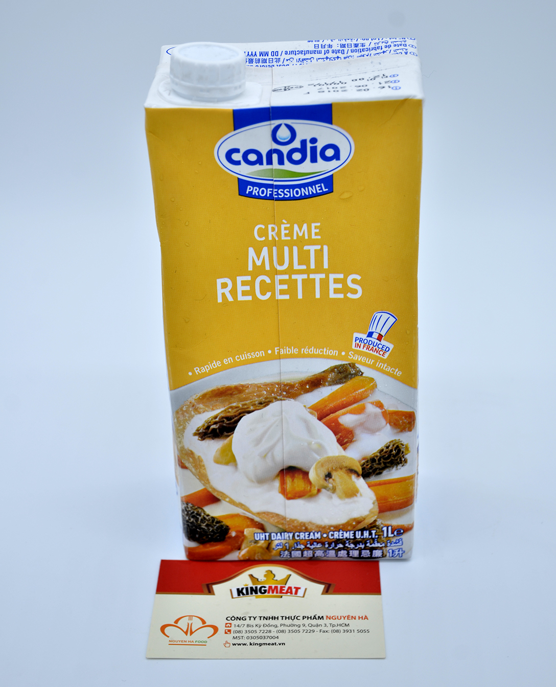 Kem_sua_nau_Cooking_Cream_Candia