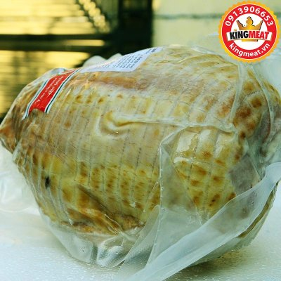 a-nhoi-nhan-thit-heo-farci-stuffed-smoked-chicken-02