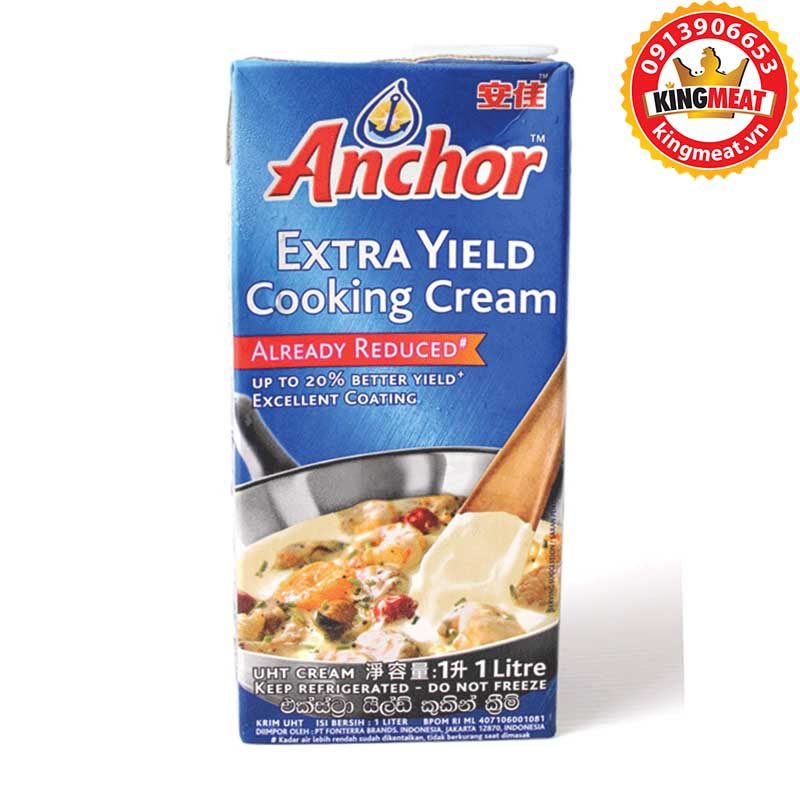 Kem-sua-tuoi-Anchor-cooking-cream