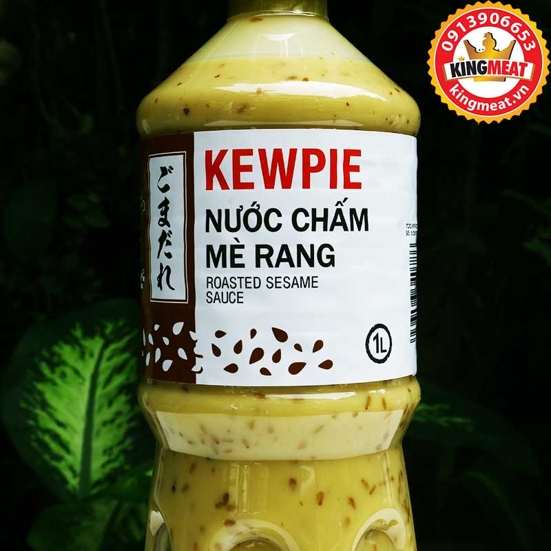 nuoc-cham-me-rang-kingmeat.vn-02