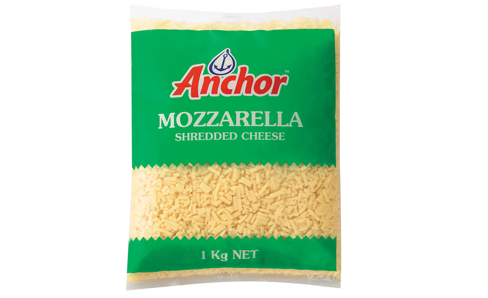 pho-mai-bao-mozzarella-anchor--anchor-mozzarella-cheese--1-kg